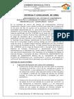 ACTA-DE-CONCLUSION-DE-OBRA-MANCO.docx