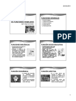 05udec-funciones_familares.pdf