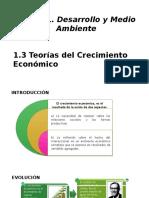 Otros (1).pptx