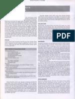 Bab 131 Sindrom Nefrotik.pdf