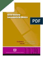 Ríos - Breve historia hacendaria de México.pdf