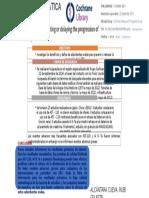 PREGUNTA 10 DIAPO.pptx