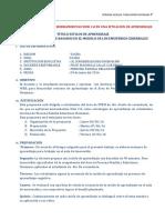 Plandeaplicacin Sesin Fichaautoevaluativa 160612160038