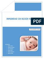 Trabajo Final Pediatria
