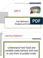Cost+Behavior-Analysis+and+Use