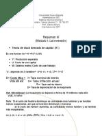 resumen macro2e3