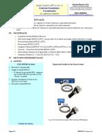 L12 Procedure Es - Biopac Español