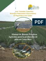 Manual BPA Banacol.pdf