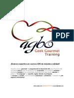 1-B-Apuntes-POO-V1-Copia.pdf
