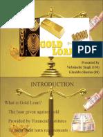documentslide.com_gold-loan-ppt.pptx
