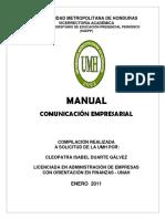 001 Comunicacion Empresarial_V-2011_num.pdf