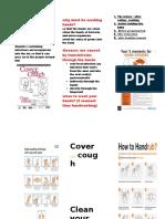 Leaflet Inenglish