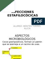 Exposicion Dr Luna Infecto Medicina 1