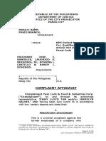 ORIGINAL Criminal complaint.doc
