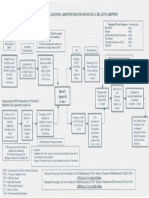 RELATIVE ADOPTION.pdf