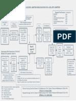 Inter-Country Adoption of a Relative Procedure (ICAB).pdf