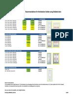 WO_Design_ShieldedJacks.pdf