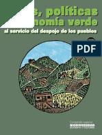 economia-verde-web-1.pdf