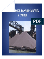 bahan baku, bahan pembantu dan energi.pdf