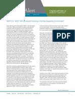 ABCP 2.0 Jim Croke.pdf