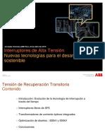 jornadas-tecnicas-peru---ltb.pdf
