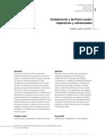 Globalización y territorio usado.pdf