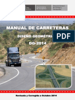 NORMA-DG2014.pdf
