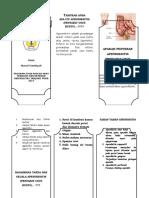 -Leaflet-Apendisitis.docx