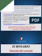 06ps El Rosariorc 05nov2014