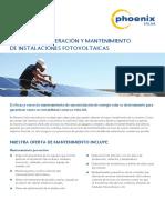 PHOENIX_SOLAR_Operacion_y_mantenimiento.pdf