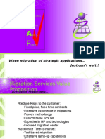 ASAP_Migration_Detailed_Presentation [מצב תאימות] [מתוקן].ppt