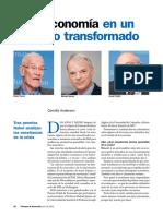 ENSEÑANZAS DE LA CRISIS MUNDIAL POR TRES PREMIOS NOBEL DE ECONOMIApdf.pdf