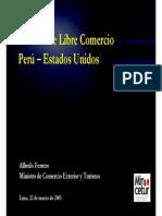 TLC ALFREDO FERRERO 2005.pdf