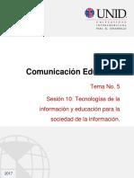 CE10_Lectura