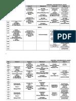 Jadwal Semester 2 Ta 2016-2017 Fix(1)