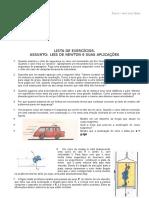 lista-de-leis-de-newton-e-aplicac3a7c3b5es1.doc