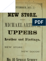 (1877) Uppers