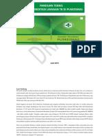 Ref Day 4_draft Panduan Teknis Akreditasi Layanan TB Di PKM 200715-1