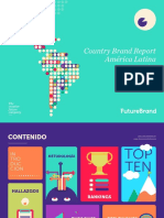 CBI Latam Futurebrand_COUNTRY BRAND.pdf