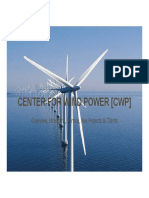WISE_CWP_Presentation.pdf