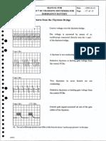 Thyristor check.pdf
