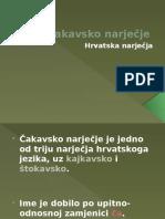 8H 2015 Čakavsko Prezentacija