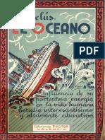 Reclus-El-oceano-1.pdf