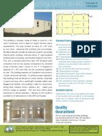 Conn Brochure 3