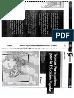 Técnicas P Educ Popular Tomo I v Europea Parte 1
