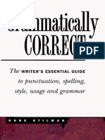 Grammatically_Correct_The_Writer_39_s_Essential.pdf