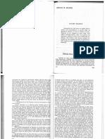 Stefan Zeletin - Din tara magarilor (insemnari).pdf