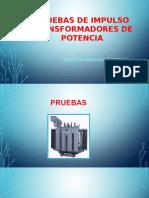 c08 Prueba de Impulso Transformadores 43464