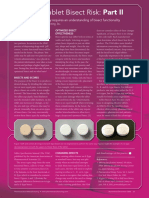 Pharma+Manufacturing