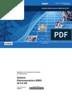 GUIA DEL PROFESOR.pdf